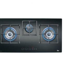 Bếp ga Teka CGW LUX 86 TC 3G AI AL 2TR CI