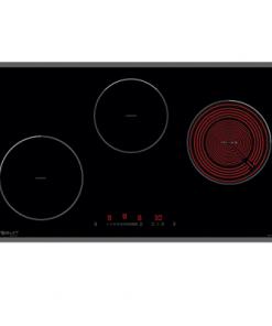 bếp điện từ Eurosun EU-TE882G