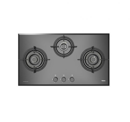 Bếp từ Teka GVI 78 3G AI AL 2TR nhập khẩu