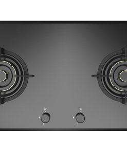 Bếp từ GT LUX 75 2G AI AL 2TR