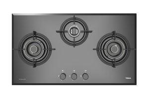 Bếp từ Teka GVI 78 3G AI AL 2TR có thiết kế sáng tạo