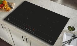 Bếp từ Teka IBC 72301 có nhiều tính năng hiện đại