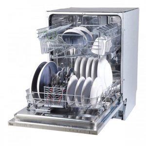 Máy rửa chén bát DW8 80 FI cao cấp