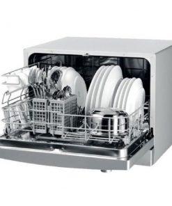 Máy rửa chén bát Teka LP2 140 cao cấp