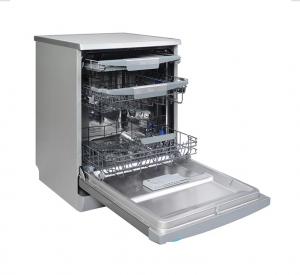 Máy rửa chén bát Teka LP9 850 cao cấp