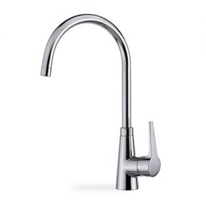 Vòi rửa Teka VITA có thiết kế tinh tế