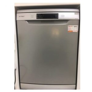 máy rửa bát eurosun 0011