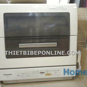 máy rửa bát Nhật cũ có nên mua không