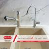 Thiết bị lọc nước Cleansui EU101