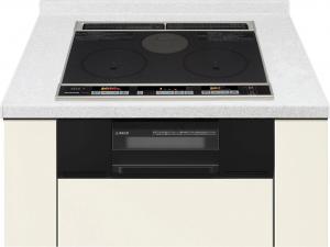 Bếp từ Panasonic KZ-F32AK