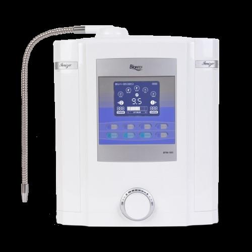 Máy tạo nước Pi Biontech BTM 303D
