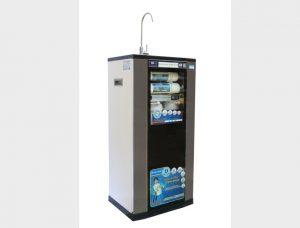Máy lọc nước RA Aqua Korea IQ Hải Phòng