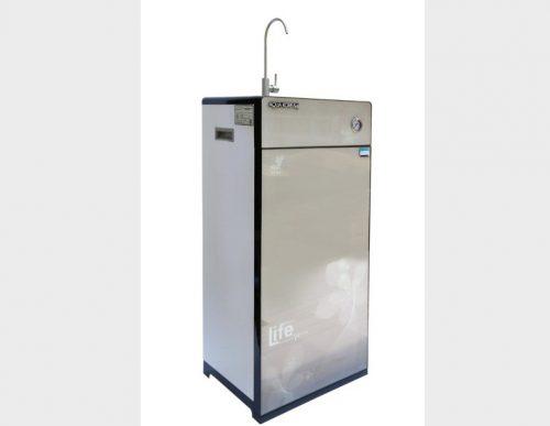 Máy lọc nước aqua korea luxury giá tốt