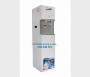 Máy lọc nước RO Aqua Korea VN320